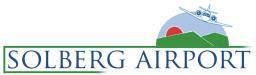 Solberg Airport