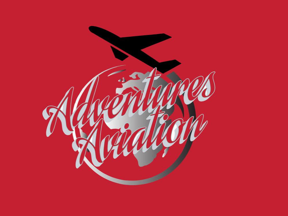 Adventures Aviation